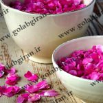 خرید اینترنتی گلاب اصل کاشان