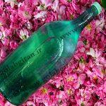 گلاب کاشان خالص