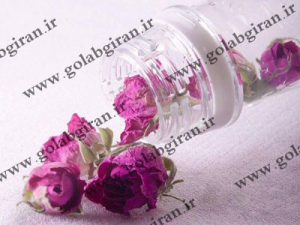 مراکز پخش گلاب کاشان